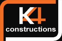 k4constructions